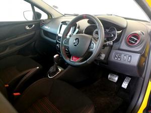 Renault Clio IV 1.6 RS 200 EDC CUP - Image 27