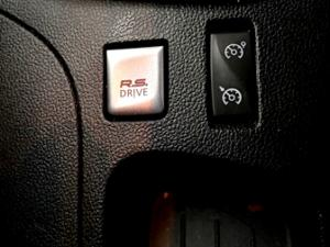 Renault Clio IV 1.6 RS 200 EDC CUP - Image 33