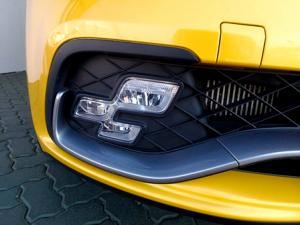 Renault Clio IV 1.6 RS 200 EDC CUP - Image 3