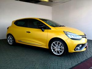 Renault Clio IV 1.6 RS 200 EDC CUP - Image 5