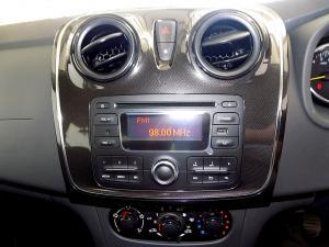 Renault Sandero 900 T Expression - Image 10