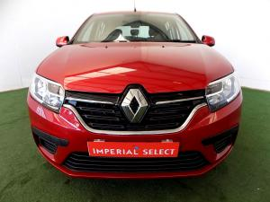 Renault Sandero 900 T Expression - Image 30