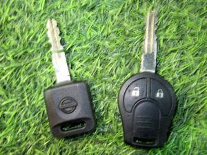 Nissan Micra 1.2 Visia+ Audio 5-Door - Image 17