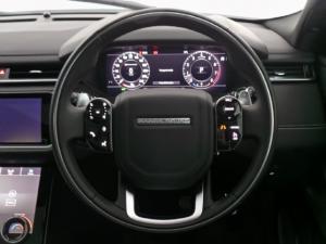 Land Rover Range Rover Velar P300 SE - Image 10