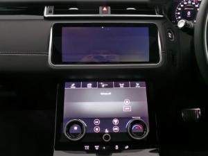 Land Rover Range Rover Velar P300 SE - Image 11