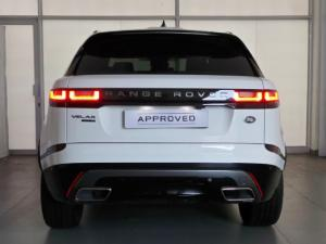 Land Rover Range Rover Velar P300 SE - Image 14
