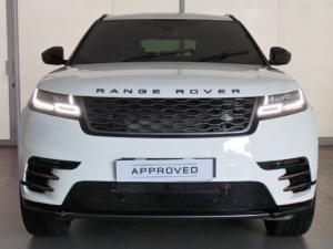 Land Rover Range Rover Velar P300 SE - Image 2