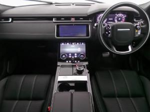 Land Rover Range Rover Velar P300 SE - Image 7