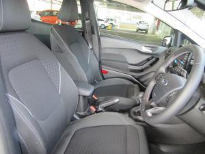 Ford Fiesta 1.0T Titanium - Image 10