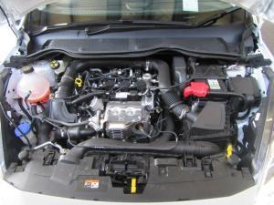 Ford Fiesta 1.0T Titanium - Image 11