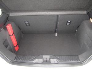 Ford Fiesta 1.0T Titanium - Image 6