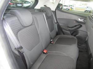 Ford Fiesta 1.0T Titanium - Image 7