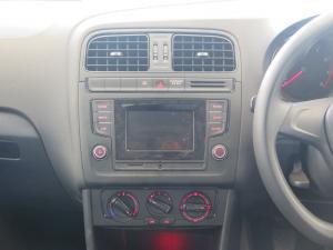 Volkswagen Polo GP 1.2 TSI Trendline - Image 8