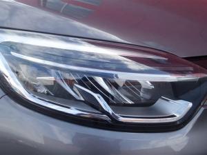 Renault Captur 1.5 dCI Dynamique 5-Door - Image 13