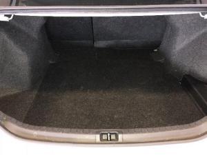 Toyota Corolla 1.6 Prestige CVT - Image 7
