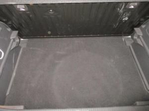 Opel Corsa 1.0T EcoflexEssentia 5-Door - Image 10