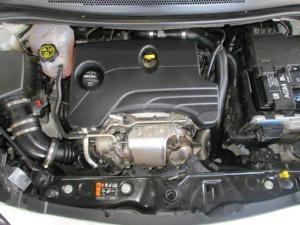 Opel Corsa 1.0T EcoflexEssentia 5-Door - Image 13