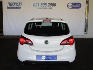 Opel Corsa 1.0T EcoflexEssentia 5-Door - Image 2