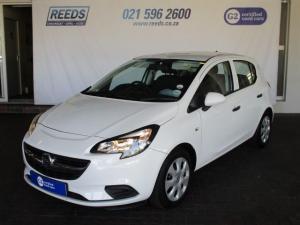 Opel Corsa 1.0T EcoflexEssentia 5-Door - Image 8