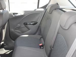 Opel Corsa 1.0T EcoflexEssentia 5-Door - Image 16