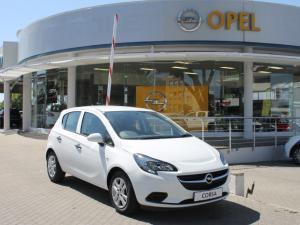 Opel Corsa 1.0T EcoflexEssentia 5-Door - Image 1