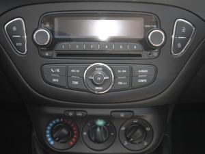 Opel Corsa 1.0T EcoflexEssentia 5-Door - Image 15