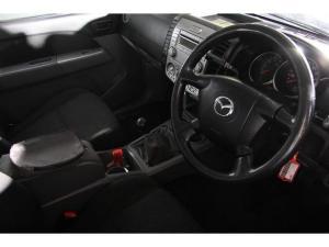 Mazda BT-50 3000D Freestyle Cab SLX - Image 5