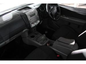 Mazda BT-50 3000D Freestyle Cab SLX - Image 6