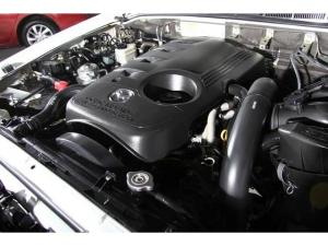 Mazda BT-50 3000D Freestyle Cab SLX - Image 7