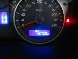 Hyundai i20 1.6 GLS - Image 11