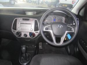 Hyundai i20 1.6 GLS - Image 5