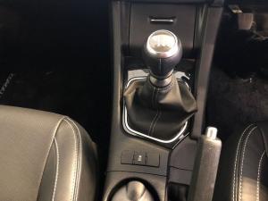 Toyota Corolla 1.8 Prestige - Image 10
