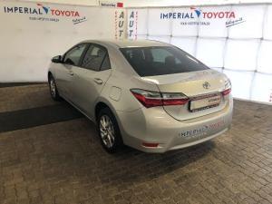 Toyota Corolla 1.8 Prestige - Image 12