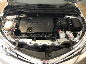 Toyota Corolla 1.8 Prestige - Image 15