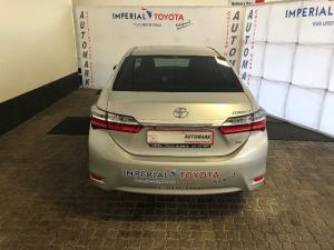 Toyota Corolla 1.8 Prestige - Image 3