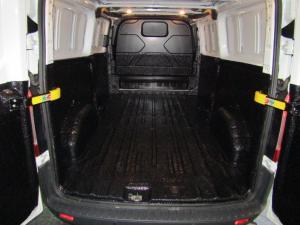 Ford Transit Custom 2.2TDCi Ambiente SWBP/V - Image 3
