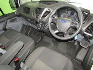 Ford Transit Custom 2.2TDCi Ambiente SWBP/V - Image 7