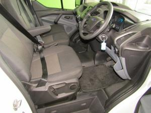 Ford Transit Custom 2.2TDCi Ambiente SWBP/V - Image 8