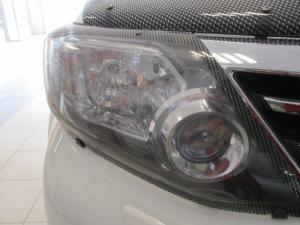 Toyota Fortuner 3.0D-4D Raised Body automatic - Image 25
