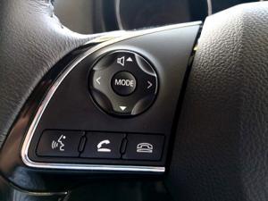 Mitsubishi ASX 2.0 5-Door GLX - Image 10