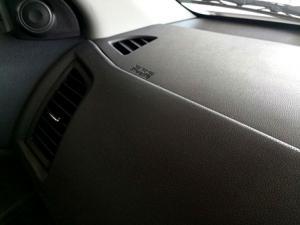 Mitsubishi ASX 2.0 5-Door GLX - Image 14