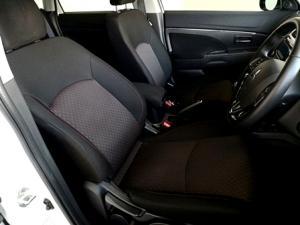 Mitsubishi ASX 2.0 5-Door GLX - Image 17