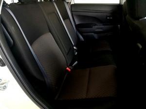 Mitsubishi ASX 2.0 5-Door GLX - Image 18