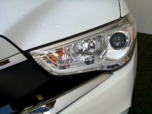 Mitsubishi ASX 2.0 5-Door GLX - Image 21
