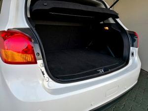 Mitsubishi ASX 2.0 5-Door GLX - Image 22