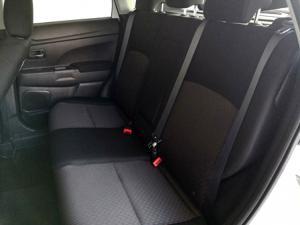 Mitsubishi ASX 2.0 5-Door GLX - Image 24