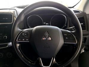 Mitsubishi ASX 2.0 5-Door GLX - Image 6