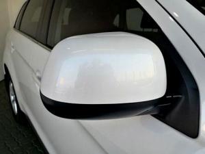 Mitsubishi ASX 2.0 5-Door GLX - Image 9