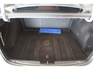 Chevrolet Cruze sedan 1.4T LS - Image 4