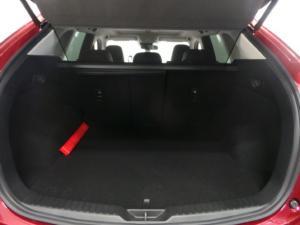 Mazda CX-5 2.0 Individual - Image 6